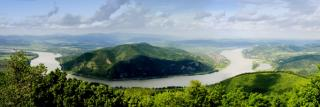 The Cradle of Hungary - Danube Bend Tour